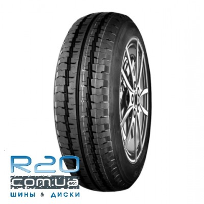 Roadmarch Prime Van 36 195/65 R16C 104/102R в Днепре