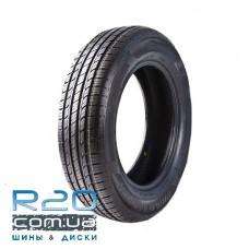 Roadmarch Primemarch 225/60 R18 104H XL