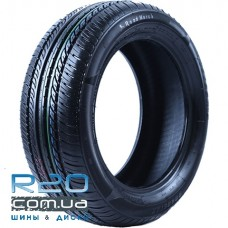 Roadmarch Road Star 195/60 R15 88H