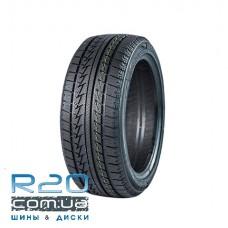 Roadmarch Snowrover 966 205/60 R16 96H XL