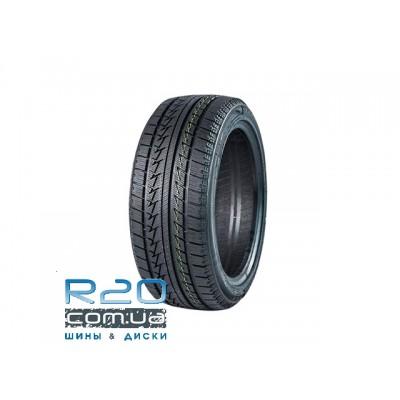 Roadmarch Snowrover 966 175/70 R14 88T XL в Днепре