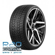 Roadmarch WinterXPro 888 165/70 R13 79T