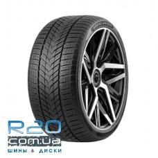 Roadmarch WinterXPro 999 315/35 R20 110V XL