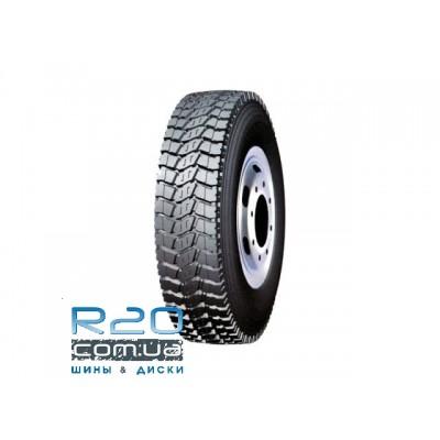 Roadmax ST928 (ведущая) 10 R20 149/146L в Днепре