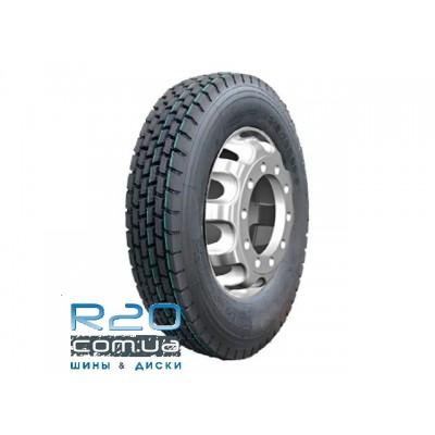 Roadmax ST969 (ведущая) 315/80 R22,5 156/150L в Днепре