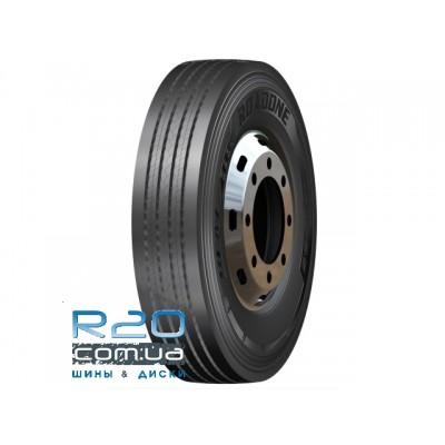 Roadone HF81 (рулевая) 315/70 R22,5 154/151L в Днепре