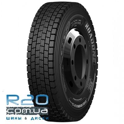Roadone RD25 (ведущая) 315/80 R22,5 157/154K в Днепре