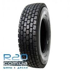 Roadshine RS612 (ведущая) 315/80 R22,5 157/154K 20PR