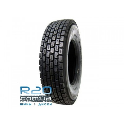 Roadshine RS612 (ведущая) 10 R20 149/146K в Днепре