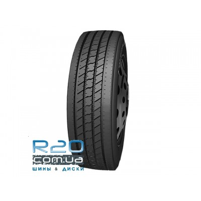 Roadshine RS618A (рулевая) 315/70 R22,5 154/150L 20PR в Днепре