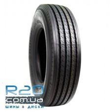 Roadshine RS620 (рулевая) 315/80 R22,5 157/154K 20PR