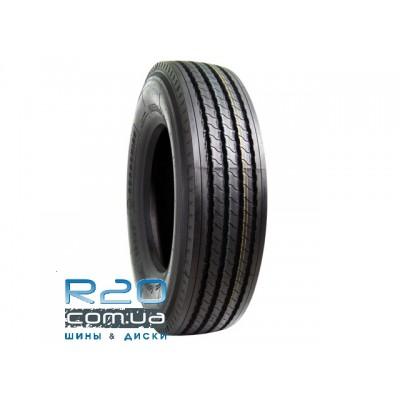 Roadshine RS620 (рулевая) 295/80 R22,5 154/151M в Днепре