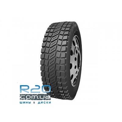 Roadshine RS622 (ведущая) 8,25 R20 139/137K в Днепре