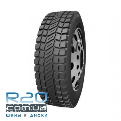 Roadshine RS622+ (ведущая) 12 R20 156/153K в Днепре