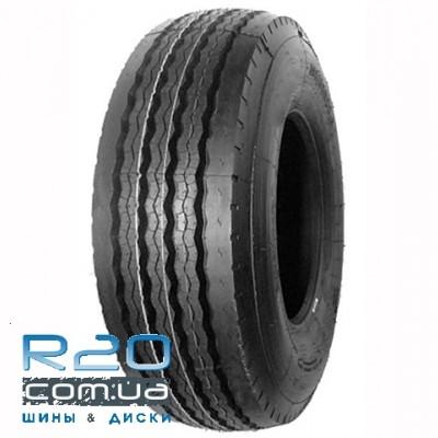 Roadshine RS631A+ (прицепная) 385/65 R22,5 160K 20PR в Днепре