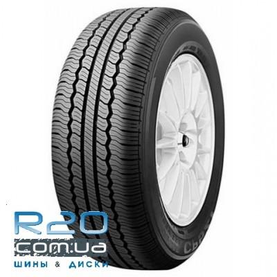 Шины Roadstone Classe Premiere CP521 в Днепре