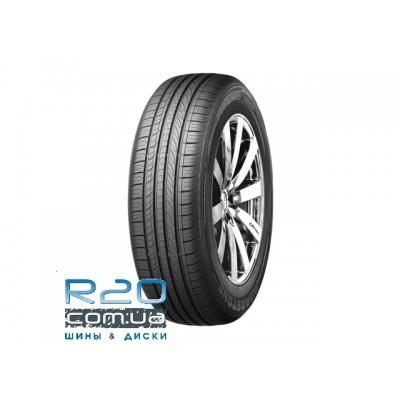 Шины Roadstone Eurovis HP 02 в Днепре