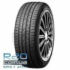 Roadstone Eurovis Sport 04 225/55 ZR16 95W