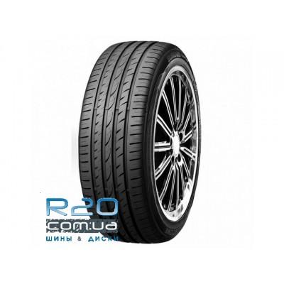 Шины Roadstone Eurovis Sport 04 в Днепре