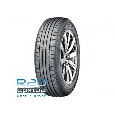 Шины Roadstone NBlue Eco в Днепре