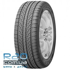 Roadstone N7000 255/55 ZR18 109W XL