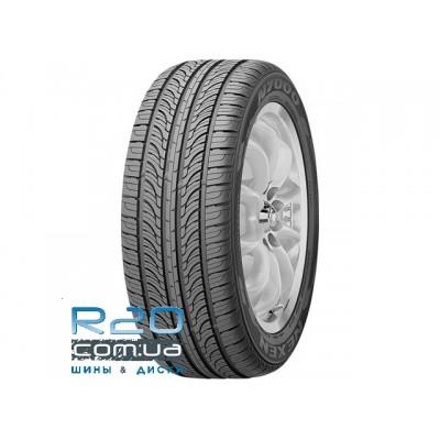 Шины Roadstone N7000 в Днепре
