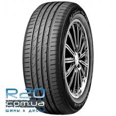 Roadstone NBlue HD Plus 175/60 R14 79H