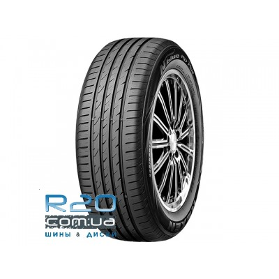 Шины Roadstone NBlue HD Plus в Днепре