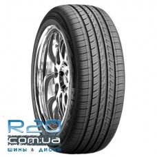 Roadstone NFera AU5 215/45 ZR17 91W XL