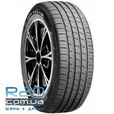 Roadstone NFera RU1 265/50 ZR19 110Y XL