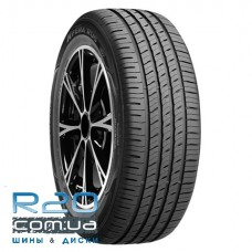 Roadstone NFera RU5 255/50 ZR19 107W XL