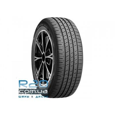Roadstone NFera RU5 265/60 R18 110V в Днепре