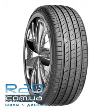 Roadstone NFera SU1 215/45 ZR17 91W XL