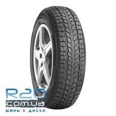 Roadstone NPriz 4S 195/65 R15 91T