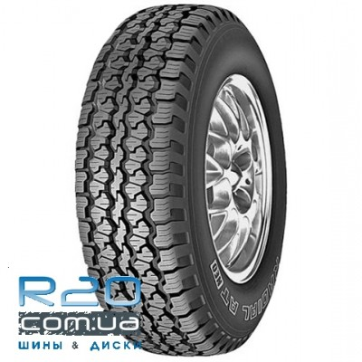 Шины Roadstone Radial A/T Neo в Днепре