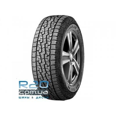 Roadstone Roadian A/T Pro RA8 265/60 R18 110T в Днепре