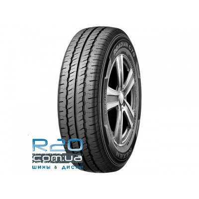 Шины Roadstone Roadian CT8 в Днепре