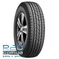 Roadstone Roadian HTX RH5 235/60 R18 103V