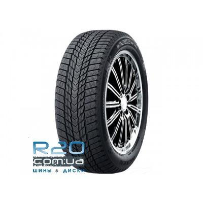 Шины Roadstone WinGuard Ice Plus WH43 в Днепре