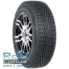 Roadstone WinGuard WinSpike SUV WS6 265/60 R18 114T XL