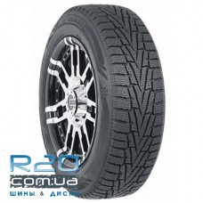 Roadstone Winguard Spike 265/60 R18 114T XL
