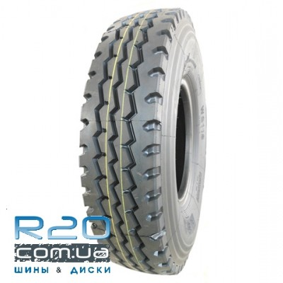 Roadwing WS118 (универсальная) 315/80 R22,5 154/151L 20PR в Днепре
