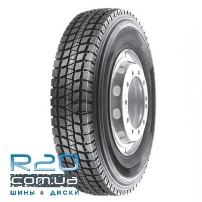 Roadwing WS626 (универсальная) 10 R20 в Днепре