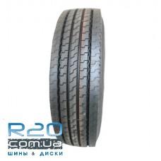 Roadwing WS712 (рулевая) 315/80 R22,5 156/150L 20PR