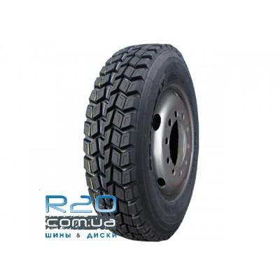 RockStone ST957 (индустриальная) 295/80 R22,5 152/148M в Днепре