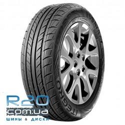 Росава Itegro 205/60 R16 92V
