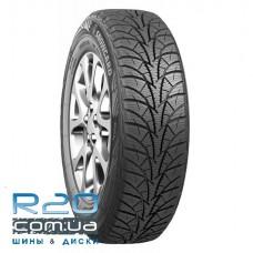Росава Snowgard 215/65 R16 98T