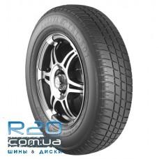 Росава TRL-501 165/70 R13 79N
