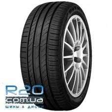 Rotalla RU01 255/50 ZR19 107Y XL