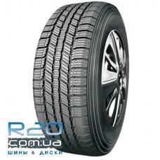 Rotalla S110 175/65 R14 110S